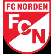 Logo des FC Norden